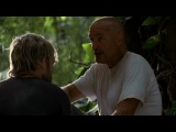 Остаться в живых (Lost). 2 сезон. 4 серия. Озвучка LostFilm