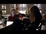 Осторожно, двери закрываются!/Sliding Doors (1998) Эпизод